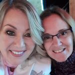 Heather McGill - @heather_mcgill76 - Instagram