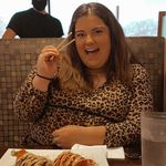 Heather McGill - @heather_mcgill_ - Instagram