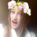 heather pink - @iwasheatherpink - Instagram