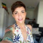 Heather Scherer - @heatherscherer14 - Instagram