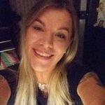Heather Sizemore - @hsizemore81110 - Instagram