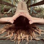 Heather Stinson - @heather_c_s - Instagram