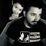 Hector Marroquin - @tattoos_by_hector - Instagram