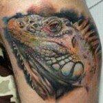 Hector Marroquin Tattoo - @marroquinhector - Instagram