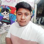 Hector Nix - @tolhector - Instagram