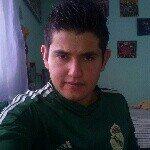 hector - @hector_singer - Instagram