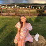 Ella Heidi Aldridge - @ella.aldridgee - Instagram