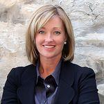 Heidi Bergeron, Injury Lawyer - @heidi.bergeron.injury.lawyer - Instagram