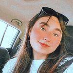 Heidi - @heidi_bergeron_ - Instagram