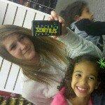 heidi mackenzie - @heidi_mackenzie - Instagram