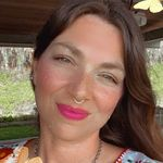 Heidi McGill - @iamheidimcgill - Instagram