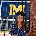 Heidi Moreland - @heidimoreland - Instagram