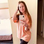 Heidi Moreland - @heidi.moreland_15 - Instagram