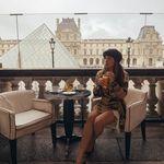 HEIDI OUELLETTE - @heidiouellette_39 - Instagram
