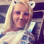 Helen Gee - @helen.gee.7509836 - Instagram