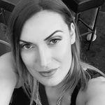Eleni Pateraki - @helen_pate1 - Instagram