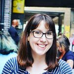 Helen Rapp - @helenrapp - Instagram