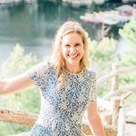 Helen Rapp Nightingale - @helenrnightingale - Instagram