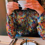ǝlɹǝɯɯɐH ɐuǝlǝH - @helena.hammerle - Instagram