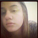 Heleña Hilton - @helenahilton - Instagram