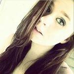 Helena Palmer - @helenahitchcock2020 - Instagram