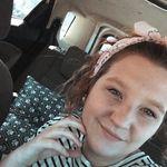 Helena Mosley - @hgmosley - Instagram