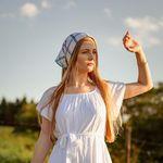 Helena Muller - @mullerhelena - Instagram