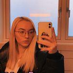 Helene Oma Dahle💛 - @helene.harefrken - Instagram
