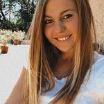Helene Paterson - @helene_paterson - Instagram