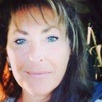 Helene Joosten-Stearns - @the_mrs_stearns - Instagram