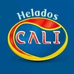HELADOS CALI DALLA COSTA - @heladoscalidallacosta - Instagram