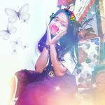 Helga Nainggolan - @helga_ruth_zelig_nainggolan - Instagram
