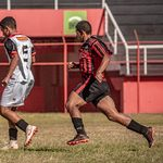 Henry Gabriel - @henry_cardoso_05 - Instagram