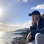 henry sampson - @henrysampson123 - Instagram