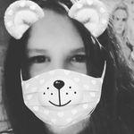 Angela wittenmeier - @herbert.scherer.3382 - Instagram