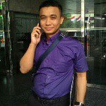 herman aldridge - @k_illocksw29 - Instagram