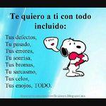 frases_para_hermanos - @frases_para_hermanos - Instagram