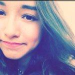 Herminia Pate - @_dianapauaats0n - Instagram