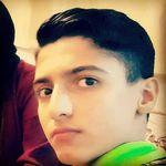 Hesam Ebrahimi - @hesam.ebrahimi.1383 - Instagram