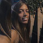 Patricia Garcia Esteras - @patripaats - Instagram