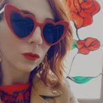 Hilary Ballas - @hbbowling - Instagram