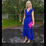 Hilda O Connor - @connorhildao - Instagram