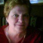 Hilda Newton Curran - @curran64 - Instagram