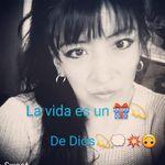 Hilda Jurado - @hilda.jurado - Instagram