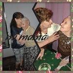 Hilda Jurado - @hilda_jurado - Instagram