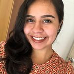 Hilda Jurado-Rodriguez🌹 - @hilda__j - Instagram