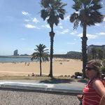 Hilda Keenan - @hildakeenan00 - Instagram