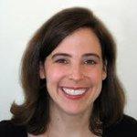 Dr. Hilda O'Keefe MD - @kf4__doyle - Instagram
