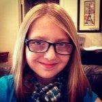 Hilary Ouellette - @hilly_hocks02 - Instagram