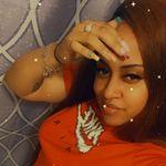 Hilda Dawn - @rollins2840 - Instagram